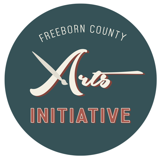 Freeborn County Arts Initiative